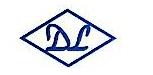 上海东岭金属材料厂有限公司 最新采购和商业信息