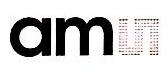 艾迈斯半导体(深圳)有限公司 最新采购和商业信息