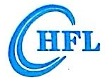 大连海丰隆食品有限公司 最新采购和商业信息