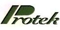 东莞堡德机械有限公司 最新采购和商业信息