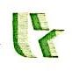 平湖优世纺织制品有限公司 最新采购和商业信息