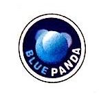 上海布鲁潘达网络技术有限公司 最新采购和商业信息