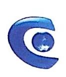 淮安市创新自动化设备有限公司 最新采购和商业信息