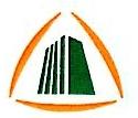 宁波华晶房地产开发有限公司 最新采购和商业信息