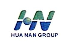 江西省华南铜业有限公司 最新采购和商业信息