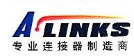 深圳市杰创连电子有限公司 最新采购和商业信息