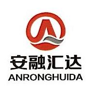 北京安融汇达科技有限公司 最新采购和商业信息