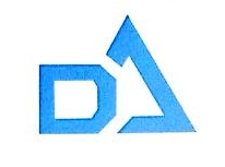 佛山市德安水电安装工程有限公司