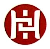 深圳恒昇文体劳保有限公司 最新采购和商业信息