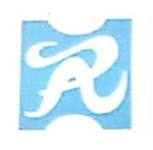 抚顺瑞华纤维有限公司 最新采购和商业信息