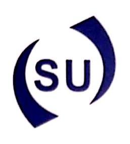 深圳市南盟电子有限公司 最新采购和商业信息