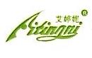 浙江圣邦化纤针织有限公司