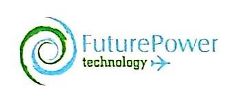 成都市未来合力科技有限责任公司 最新采购和商业信息