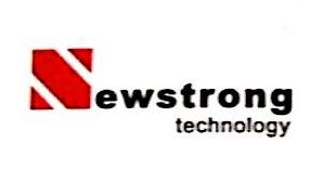 广州富吉通电子科技有限公司 最新采购和商业信息