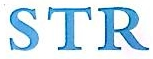 东莞市斯创电子科技有限公司 最新采购和商业信息