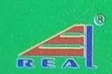 河南瑞尔电气有限公司 最新采购和商业信息