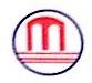 北京天弘信嘉门窗有限公司 最新采购和商业信息