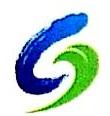 杭州原华贸易有限公司 最新采购和商业信息