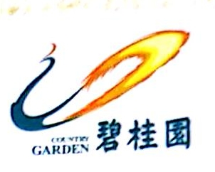 蕉岭碧桂园房地产开发有限公司 最新采购和商业信息