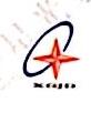 陕西星光商贸有限责任公司 最新采购和商业信息