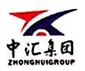 菏泽凯达汽车销售服务有限公司 最新采购和商业信息