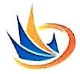 上海航信企业管理咨询有限公司 最新采购和商业信息