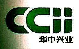 武汉华中兴业网络科技有限公司 最新采购和商业信息