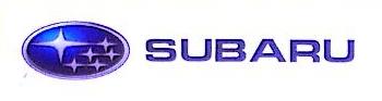 广西百事成汽车销售服务有限公司 最新采购和商业信息