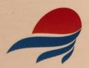 北京智创思达文化传播有限公司 最新采购和商业信息