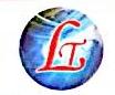 昆山立通货运有限公司 最新采购和商业信息