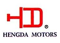 无锡市亨达电机有限公司 最新采购和商业信息