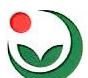 福建省绿鑫农业发展有限公司 最新采购和商业信息