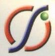 东莞市爱易空间家居科技有限公司 最新采购和商业信息