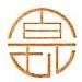 北京合顺物业管理有限公司