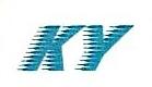 深圳市昆晔科技有限公司 最新采购和商业信息