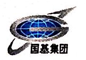 河南世创置业有限公司 最新采购和商业信息
