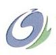 南京吉佳生态环境工程有限公司 最新采购和商业信息
