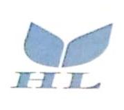 深圳市鸿乐微电子科技有限公司 最新采购和商业信息