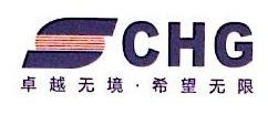 四川希望华西建设工程总承包有限公司