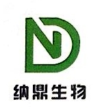 南京纳鼎生物科技有限公司