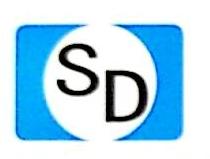 云南速达电梯有限公司 最新采购和商业信息