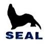 湖南海豹汽车零部件制造有限公司 最新采购和商业信息