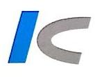 河南艾克通信息技术有限公司