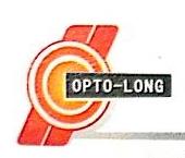上海龙邦电子科技有限公司 最新采购和商业信息
