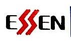 合肥埃森经贸有限公司 最新采购和商业信息