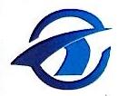 江西天翔工程造价咨询有限公司 最新采购和商业信息
