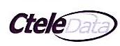 北京华泰立德软件技术有限公司 最新采购和商业信息