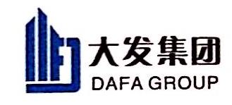江西凯润置业有限公司 最新采购和商业信息