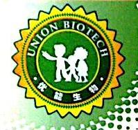南京优能生物科技有限公司 最新采购和商业信息