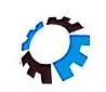 保定市易拍工程机械销售有限公司 最新采购和商业信息